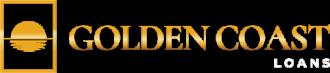 Golden Coast Loans