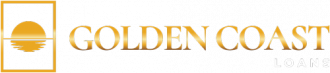 Golden Coast Loans